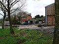 Lower Langdon Farm - geograph.org.uk - 659081.jpg