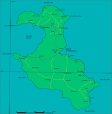 Loyalty islands Lifou map.png