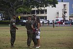 Lt. Col. Salame carries on Lava Dogs' legacy 160722-M-ZO893-068.jpg