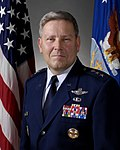 Lt. Gen. Christopher D. Miller.jpg