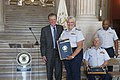Lt. Gov. McKee on Coast Guard Auxiliary Day.jpg