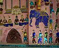 Luang Prabang Views... (LAOS) (6689953341).jpg