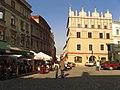 Lublin Kamienica Chociszewska.jpg