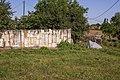 Lubraniec cmentarz zydowski-2.jpg