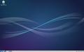 Lubuntu 13.04 English.png