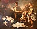 Luca-Giordano-Musée Calvet mort-de-Lucrèce.jpg