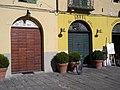 Lucca-piazzanfiteattro01.jpg