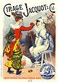 Lucien Lefèvre Cirage Jacquot 1894.jpg