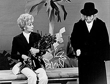 [Image: 220px-Lucille_Ball_Arte_Johnson_Glen_Campbell_Hour.jpg]