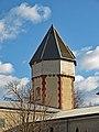 Luckenwalde Schlachthof Wasserturm.jpg