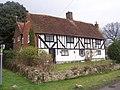 Lucks Cottage - geograph.org.uk - 1209006.jpg