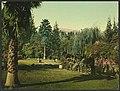 Lucky Baldwin's ranch, Pasadena-LCCN2008678183.jpg