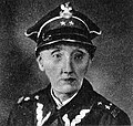 Lucyna Żukowska (-1939).jpg