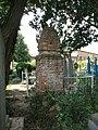Ludmir cemetery Part III Лодомирське кладовище Частина третя 36.jpg