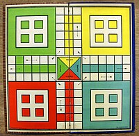 http://upload.wikimedia.org/wikipedia/commons/thumb/4/4e/Ludo-2.jpg/200px-Ludo-2.jpg