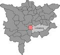Ludwigsburg landkreis asperg.png