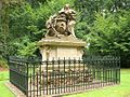 Ludwigslust-friedrich02-wiki.jpg
