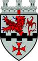 Luettringhausen Wappen.png
