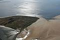 Luftaufnahmen Nordseekueste 2012-05-by-RaBoe-D50 035.jpg