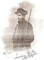 Luigi Motta Milano febbraio 1902 da Il Sahara di ghiaccio Bemporad 1904.png