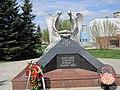 Lukhovitsy, Moscow Oblast, Russia - panoramio (4).jpg