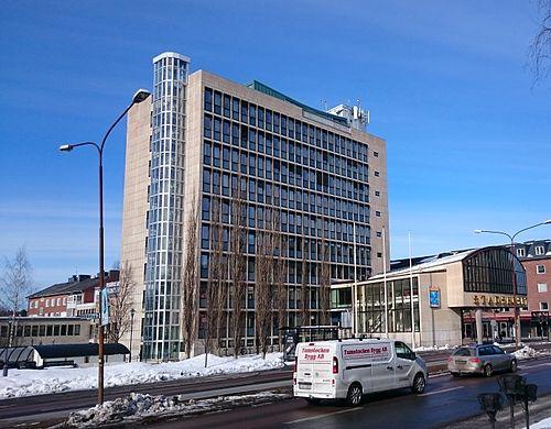 Arkivcaf: Flygplan i Norrbotten | Lule - redteksystems.net