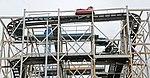 Luna Park 4 (30464044510).jpg