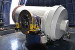 Lunar Laser Ranging at the Observatoire de la Côte d'Azur DSC 0729 (10782460465).jpg