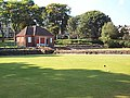 Lund Park Bowling Club, Keighley - geograph.org.uk - 57223.jpg