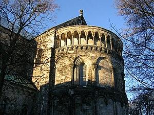 Lunds domkyrka, 2004d.jpg