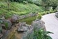 Lung Tak Court Creek, Duck Sculpture and Jogging Path.jpg