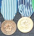 Lungo comando medaglie.JPG