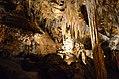 Luray Caverns (7531268806).jpg