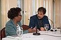 Lusophone Voices A Reading & Conversation with José Eduardo Agualusa. (26476220511).jpg
