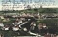 Lustnau. Blick von Tübingen (AK Gebr. Metz 1913 TPk148).jpg