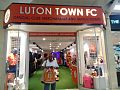 Luton Town Club Shop.jpg