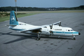Luxair Fokker 50 LX-LGB LUX 1992-8-1.png