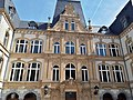 Luxembourg, bâtiment Mansfeld (3).jpg