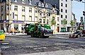 Luxembourg, chantier rue des Glacis (06).jpg