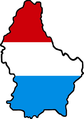 Luxembourg stubmap.png