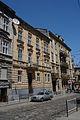 Lviv Generala Czuprynky SAM 9301 46-101-1916.JPG