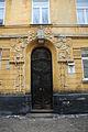Lviv Hlibova 2 DSC 9962 46-101-0271.JPG