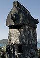 Lycian tomb Fethiye IMGP8551.jpg