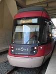 Lyon - Gare de Lyon-Saint-Exupéry TGV (7473876590).jpg