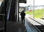 Lyon - Gare de Lyon-Saint-Exupéry TGV (7473931696).jpg