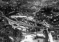 Lysaker aerial 1937.jpg
