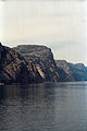 Lysefjorden(js)03.jpg