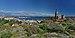 Lysekil Panorama.jpg