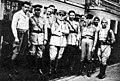 Mário da Veiga Abreu em 1932.jpg