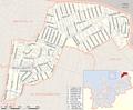 Mähe asumi kaart.png